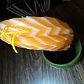 鮭魚握壽司 (1)57.jpg