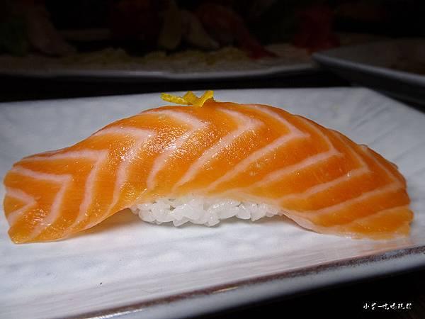 鮭魚握壽司 (3)59.jpg