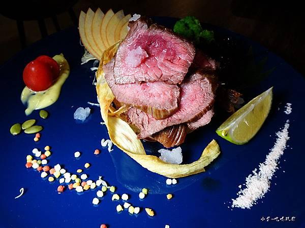 鹽烤安格斯無骨牛小排 (4)60.jpg
