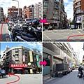 南京復興到海繩1.jpg