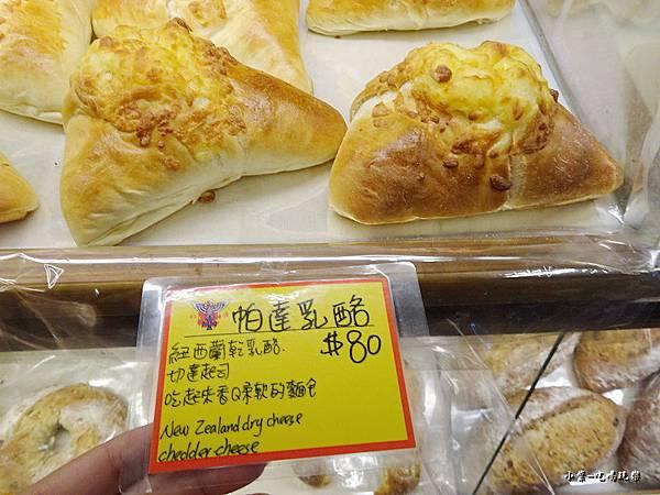 帕達乳酪6.jpg