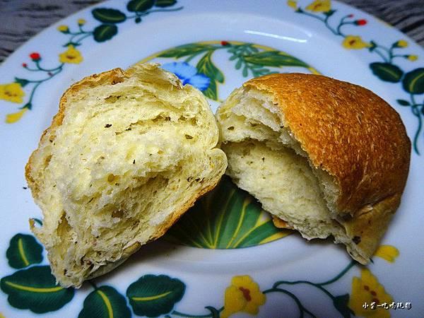 紅旗德國農夫麵包 (1)15.jpg
