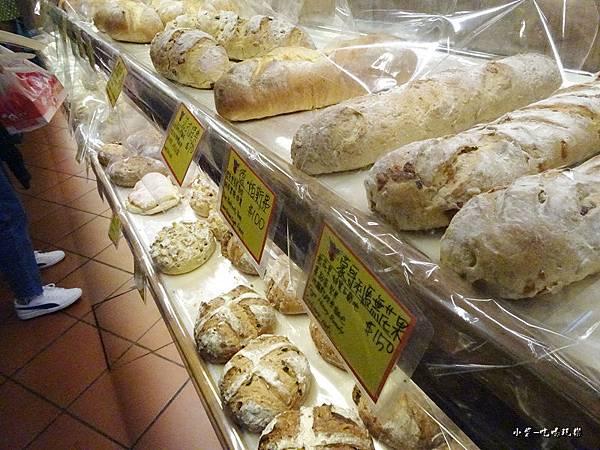 紅旗德國農夫麵包 (4)17.jpg