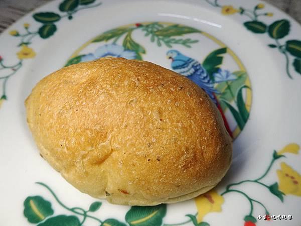 紅旗德國農夫麵包 (6)19.jpg