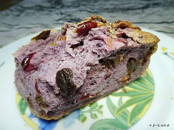 藍莓貝里絲 (10)25.jpg