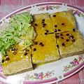 百香果臭豆腐 (2)24.jpg