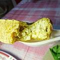 百香果臭豆腐 (3)25.jpg