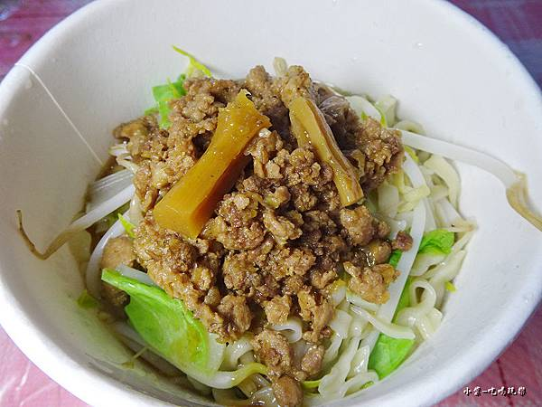 肉燥意麵 (2)27.jpg