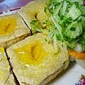 芒果臭豆腐 (1)28.jpg