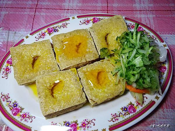 芒果臭豆腐 (2)29.jpg