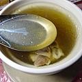 香菇雞湯 (3)35.jpg