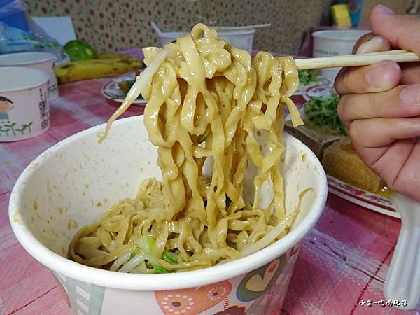 特製麻醬麵 (1)21.jpg
