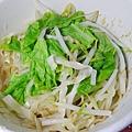 特製麻醬麵 (2)22.jpg
