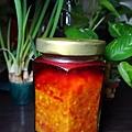 特製辣椒醬 (2)3.jpg