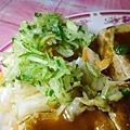 麻醬臭豆腐 (2)37.jpg
