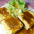麻醬臭豆腐 (3)38.jpg