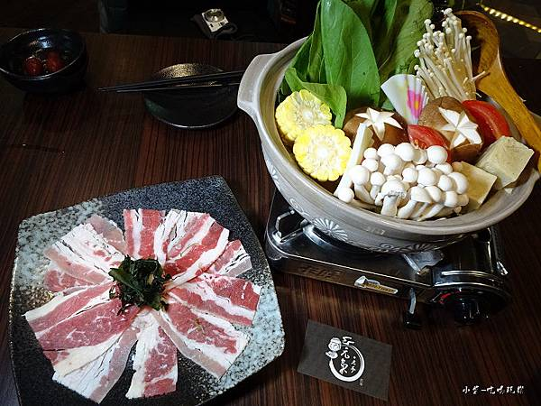 元氣牛肉鍋 (2)3.jpg