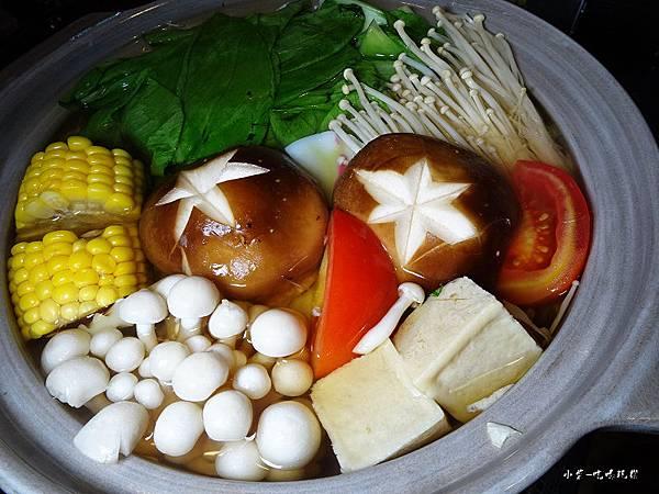 元氣牛肉鍋 (5)4.jpg