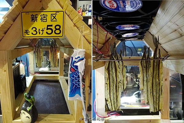 水針魚一夜干-.jpg