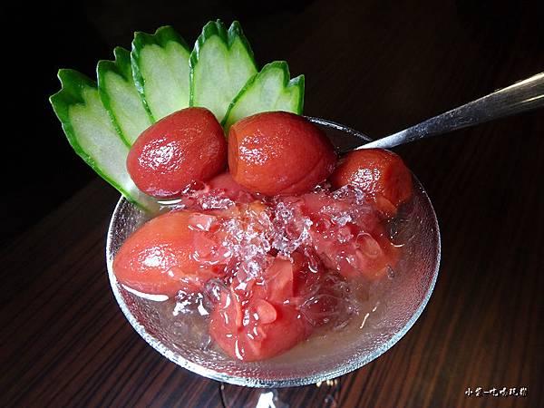 紅酒漬蕃茄 (1)39.jpg