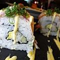 創作壽司-炙燒鮭魚 (1)24.jpg