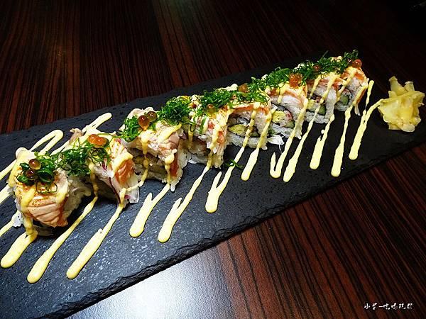 創作壽司-炙燒鮭魚 (3)25.jpg