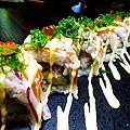 創作壽司-炙燒鮭魚 (4)26.jpg
