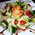 煙燻鮭魚沙拉 (3)37.jpg