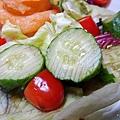 煙燻鮭魚沙拉 (4)38.jpg