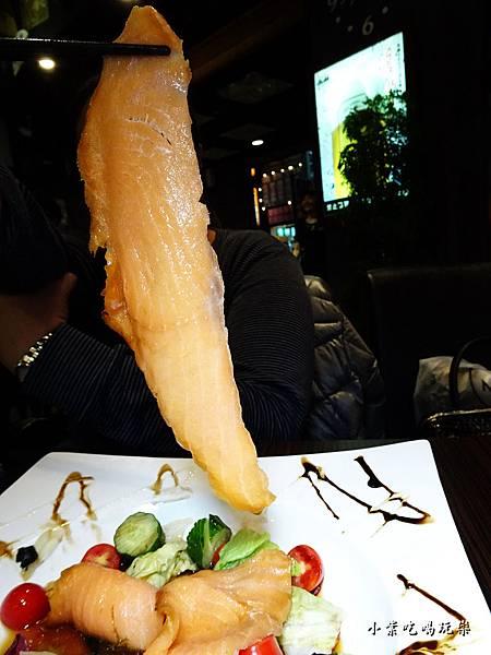 煙燻鮭魚沙拉 (5)7.jpg
