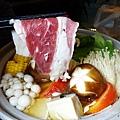 元氣牛肉鍋 (7)1.jpg