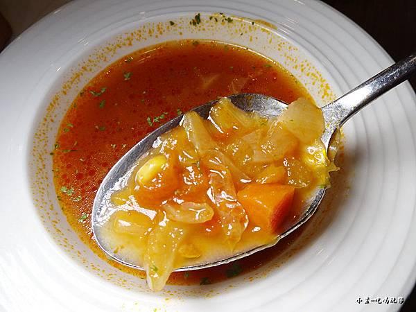 田園蔬菜湯 (1)28.jpg