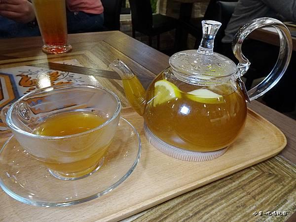 英式綜合鮮果茶33.jpg