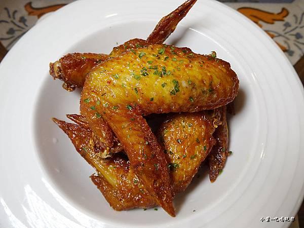 酥炸香檸雞翅 (2)37.jpg