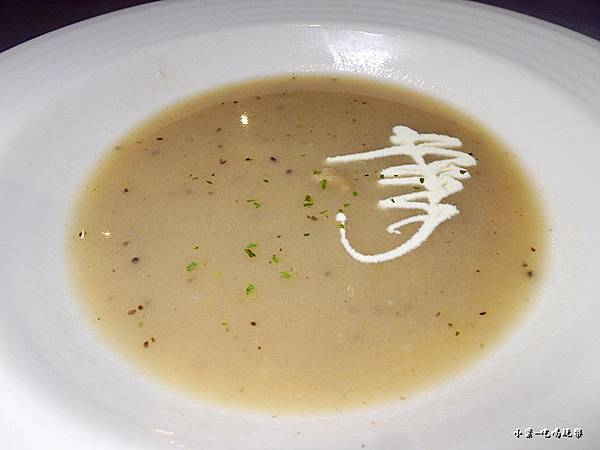 牛肝菌湯12.jpg
