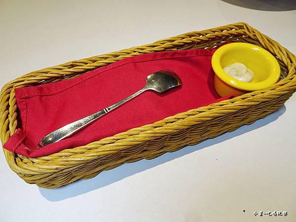 法國麵包 (2)8.jpg
