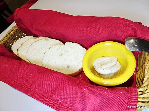 法國麵包 (3)9.jpg