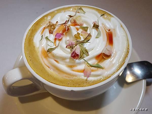 玫瑰盆栽咖啡13.jpg