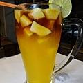 特調水果茶 (1)1.jpg