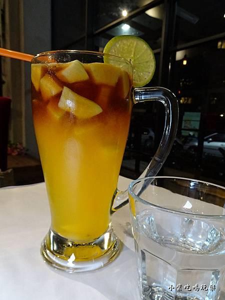 特調水果茶 (2)2.jpg
