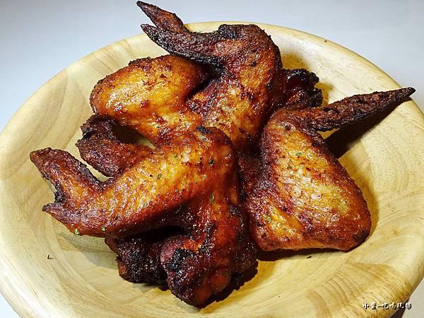 紐奧良辣雞翅 (2)16.jpg