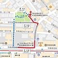 鬍子叔叔台北信義店31.jpg
