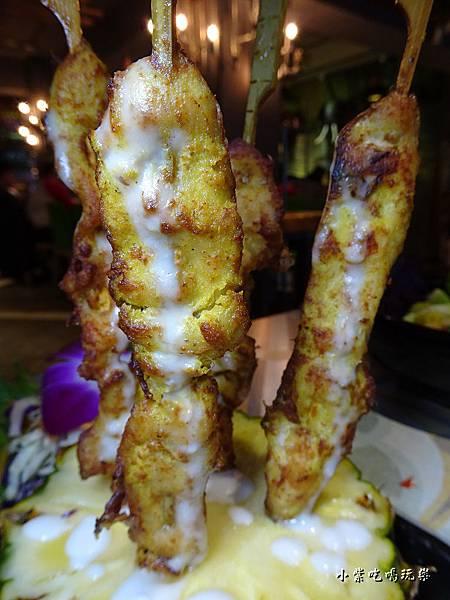 沙爹雞肉串3.jpg