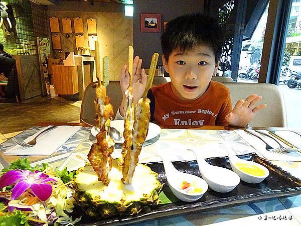 泰式沙爹烤雞肉 (2)6.jpg