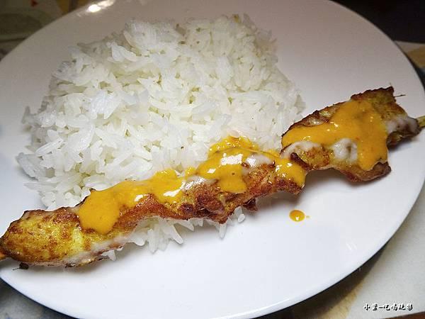 泰式沙爹烤雞肉 (5)7.jpg