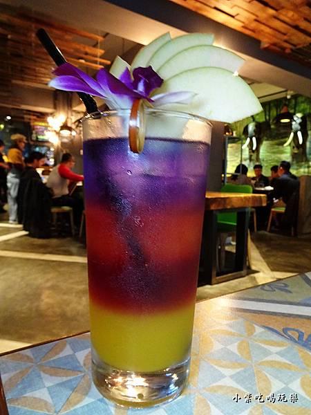 曼谷花園 (2)2.jpg
