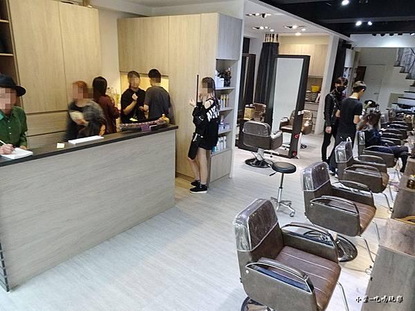 FIN hair中山區美髮沙龍10.jpg