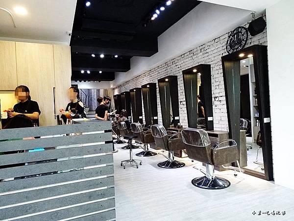 FIN hair中山區美髮沙龍11.jpg