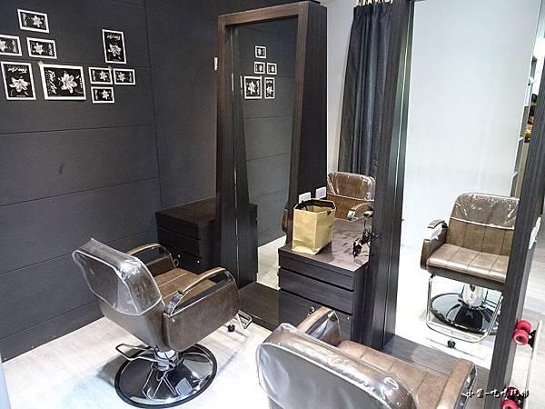 FIN hair中山區美髮沙龍15.jpg