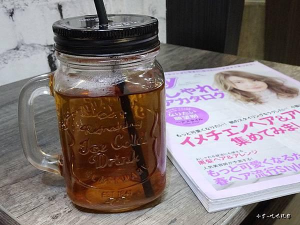 FIN hair中山區美髮沙龍18.jpg
